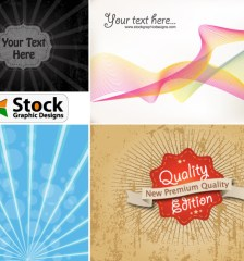 download-free-vector-backgrounds-illustrator-1