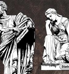 statue-vector-illustration--s2