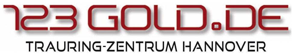 123gold-wolfsburg Logo