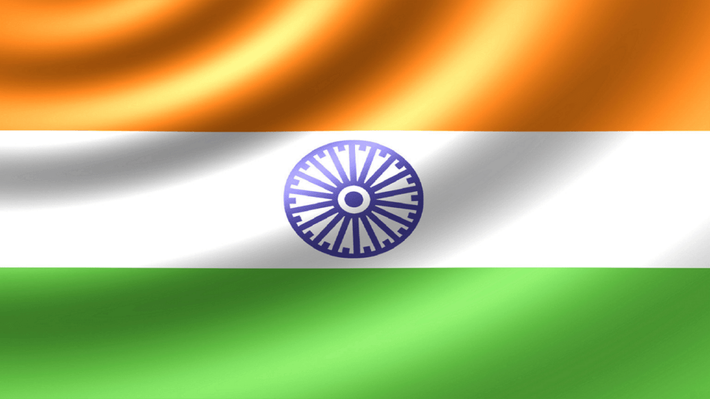 Independence Day Wallpaper Hd 2017 Download Live Updates Indian Flag Images Hd Wallpapers Pics