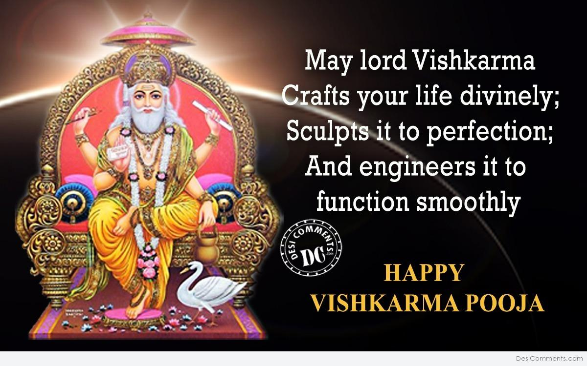 Diwali Wishes Quotes Wallpapers Download Vishwakarma Puja Wishes Messages Whatsapp Status Sms