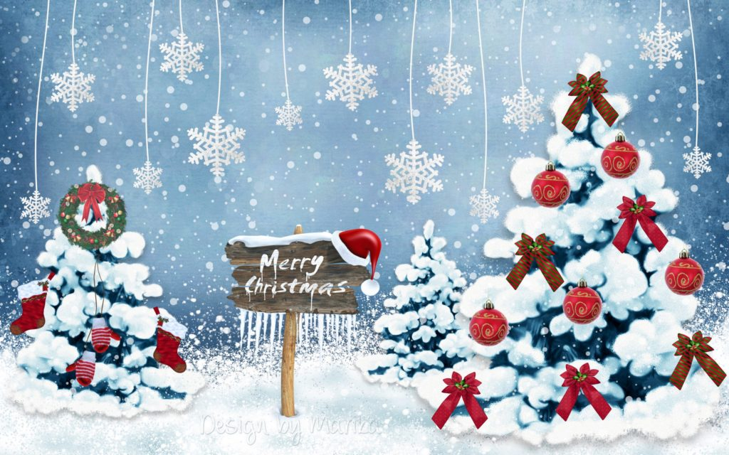 New 3d Animation Wallpaper Merry Christmas Images Gif 3d Pics Merry Xmas Pics