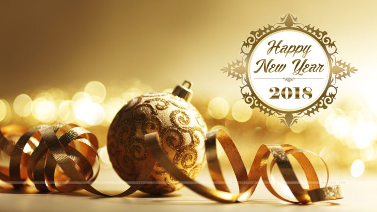 happy new year images gif hd wallpapers pics photos for