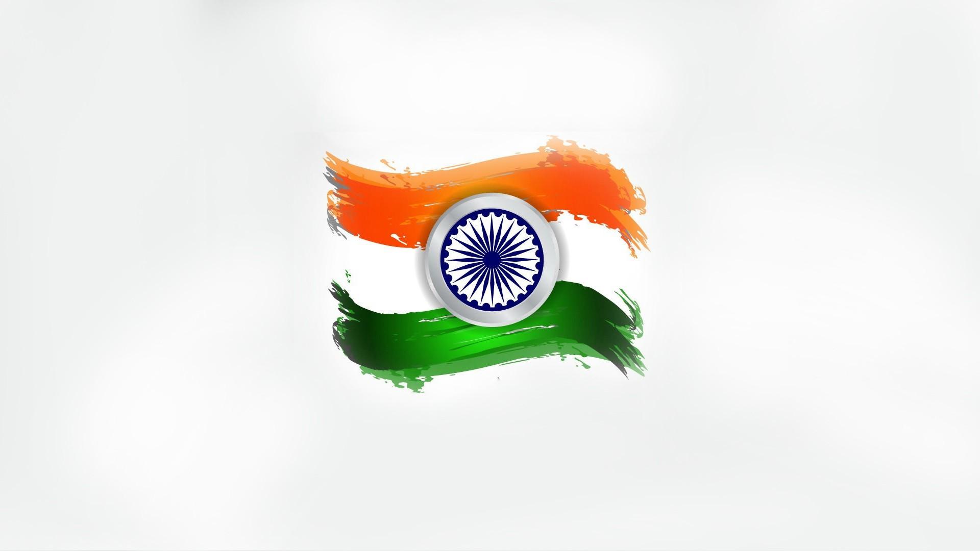 Animated Happy New Year D Desh Bhakti Songs Geet List Shayari Indian Patriotic