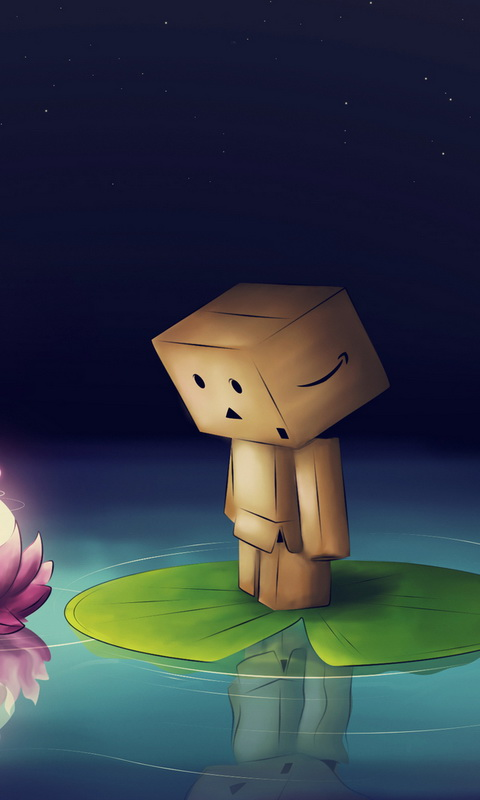 Friendship Love Wallpapers With Quotes Alone Sady Danbo