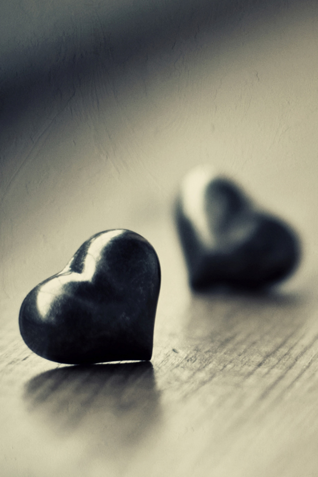Hd Wallpapers For Htc Desire 816 Love Stone Wallpapers For Iphone Jpg