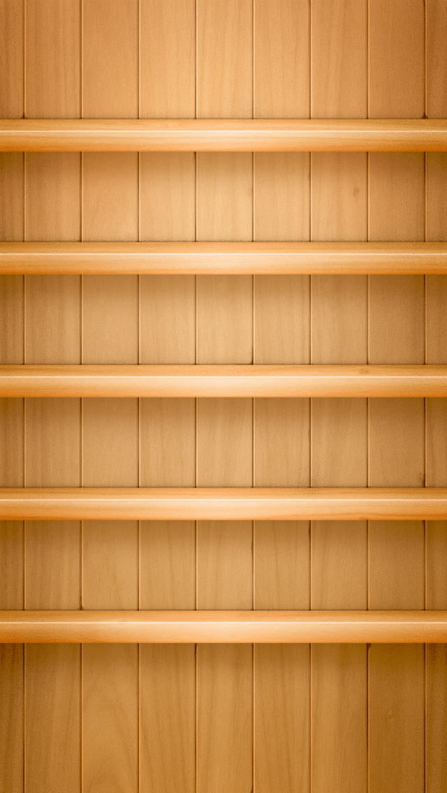 Hd Wallpapers For Htc Desire 816 Wooden Background Shelf Iphone Png
