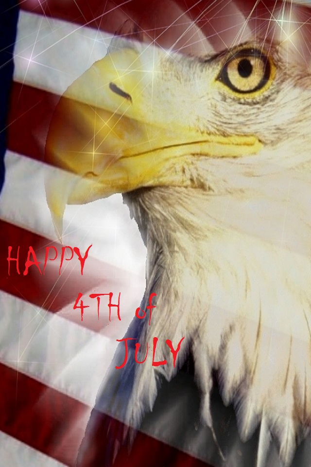 Friendship Quotes Hd Wallpaper Download 4th July Eagle Wallpaper