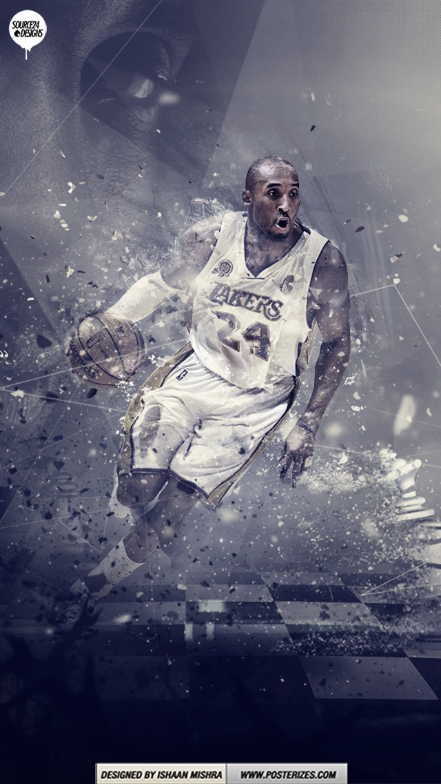 Wallpaper Quotes On Loneliness Kobe Bryant Abstract