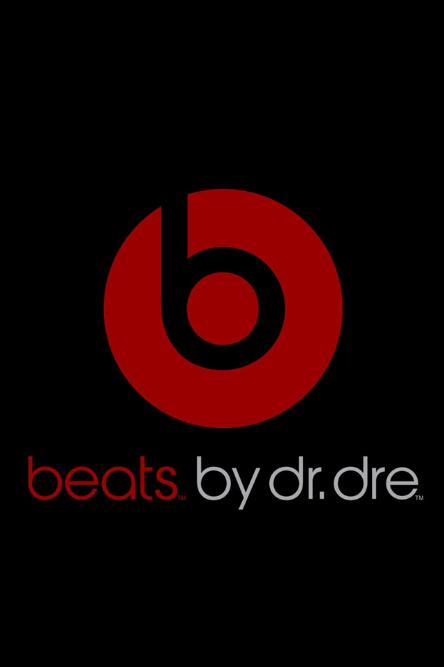 Iphone Wallpaper Fitness Quotes Quotes Beats By Dr Dre