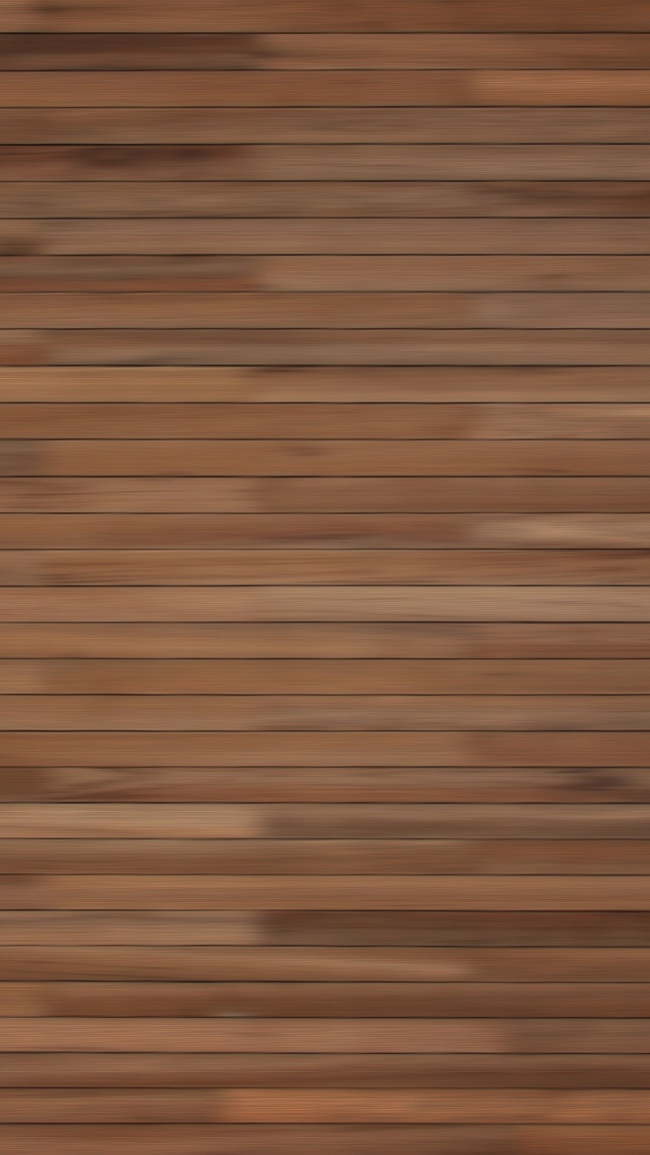 Quote Wallpaper For Sony Xperia Wood Strips Texture