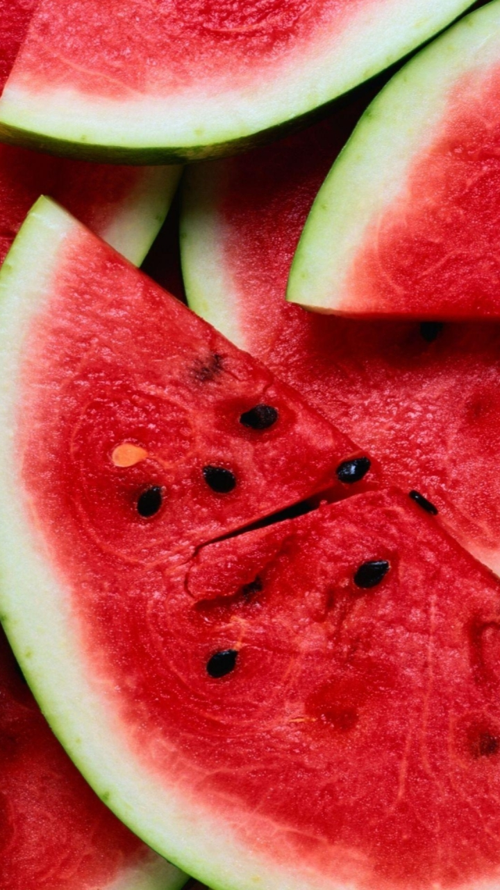 Beautiful Quotes Wallpapers Mobile Delicious Watermelon Wallpaper