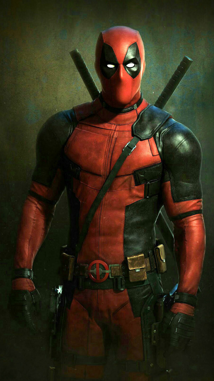 Derek Jeter Wallpaper Quotes Deadpool Game Hd Wallpaper