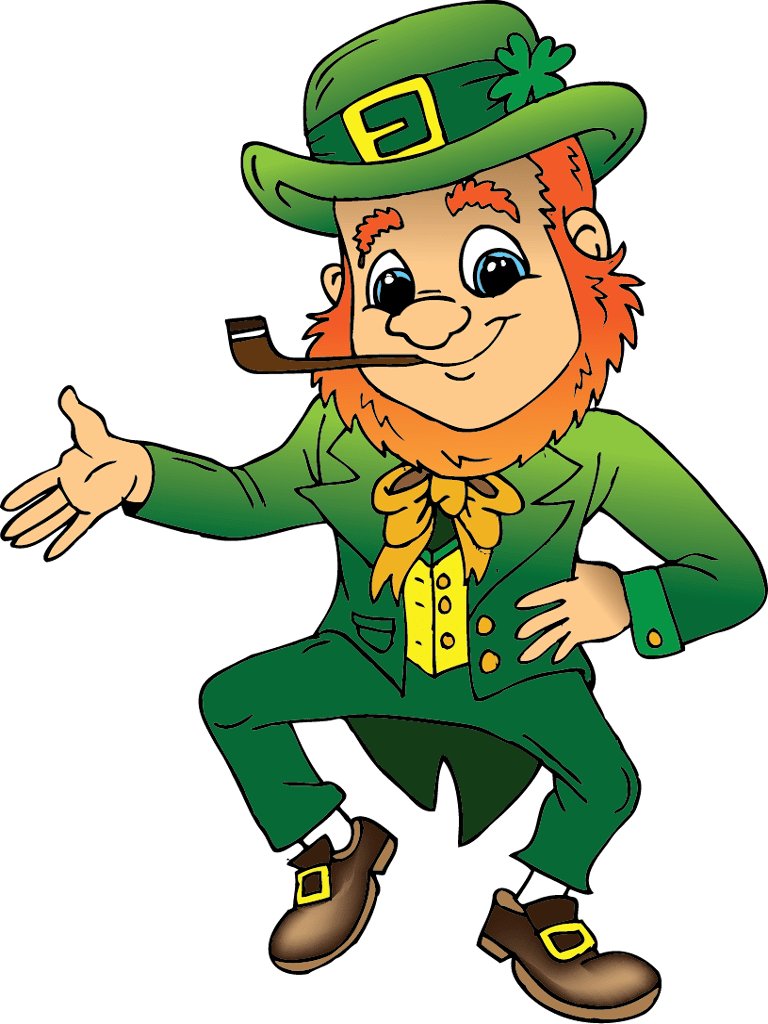 Hd Wallpapers For Htc Desire 816 Anime St Patricks Day Clip Art Png