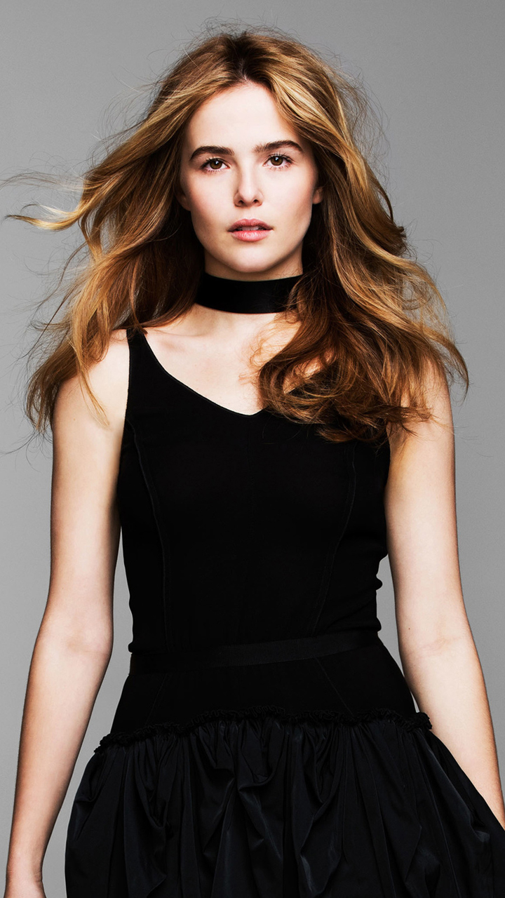 Beautiful Love Quotes For Wallpaper Beautiful Zoey Deutch