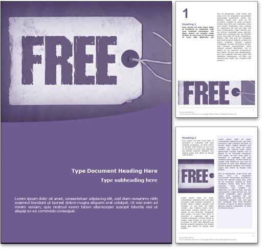 free word design - Maggilocustdesign