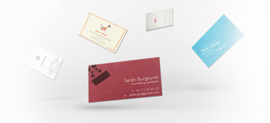 Business Cards  Business Card Printing from just £399 123 Print
