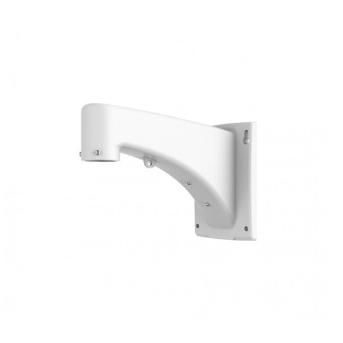 ATV TR-WE45-A-IN Wall mount