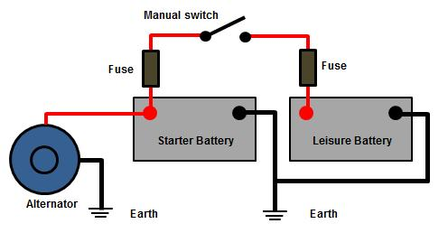 30 Volt Solar Wiring Diagram circuit diagram template
