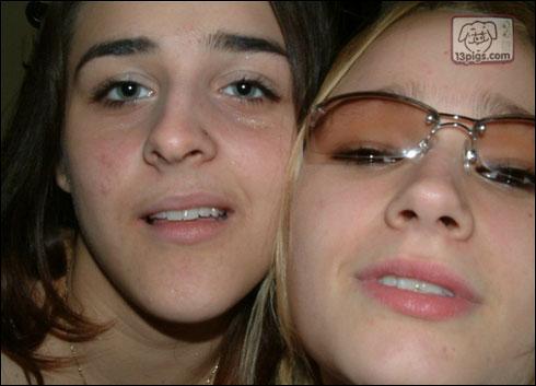 lesbianas-guarras-amateur1.jpg