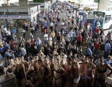 Dia Nacional de la Ropa Interior   ropa interior modelos brasileñas bragas    Chicas Guarras Con Webcams XXX en 13pigs