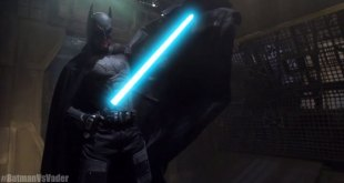 batman-vs-darth-vader