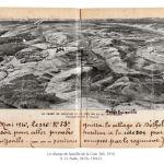 barthas-cahier-14
