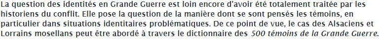 centenaire1418org 1