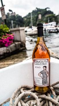 Vermouth Garazzino