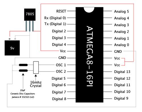 lab manuals microcontroller lab