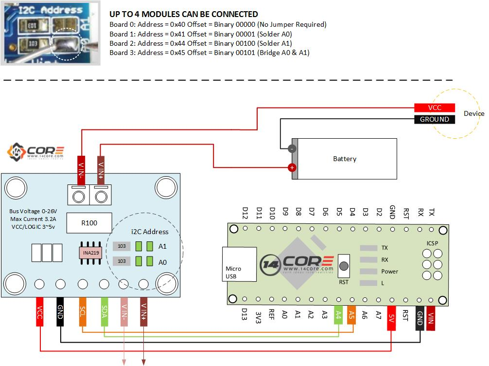 Diagram Monitor Wiring Diagram Wiring Diagram Schematic Circuit