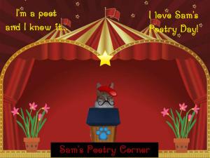 poetrysambadge