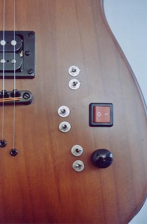 Dean Guitars Pickup Wiring Diagram Online Wiring Diagram