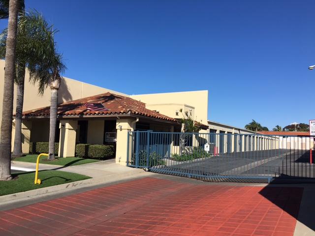 Storage Units In Orange County California Storage Designs