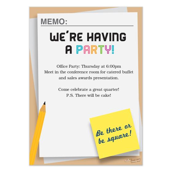 Employee Appreciation Ideas for Admin Professionals Day Petal Talk