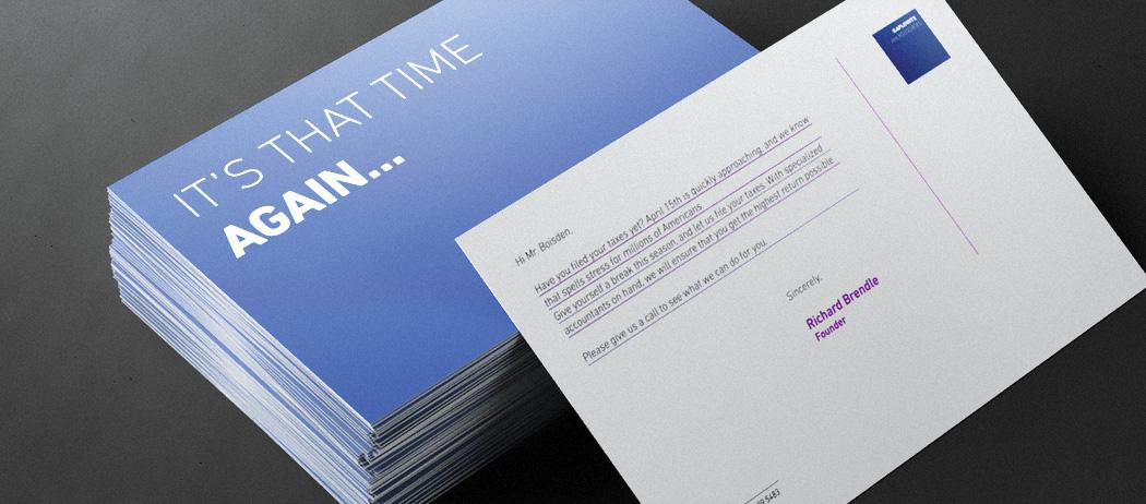 1-800 Postcards Online Printing - Postcards, Business Cards