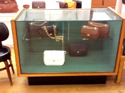 NY_display_case_22
