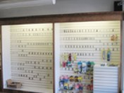 11_Southampton_NY_Pharmacy_and_Store_Fixture_Liquidation