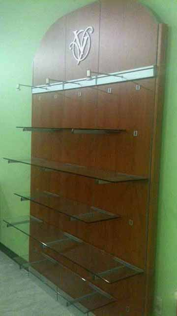 Used Store Shelving For Sale 180 Asset Group