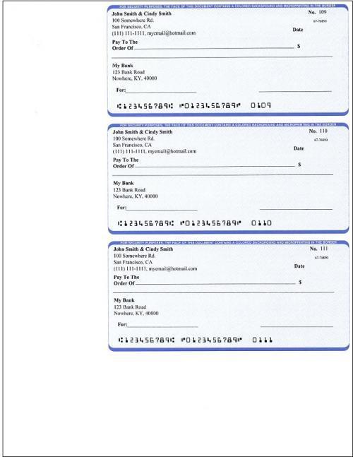 blank check request form template trattorialeondoro