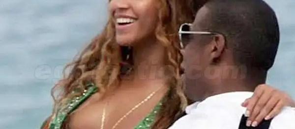 Beyonce Had Sex 89