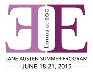 Jane Austen Summer Program