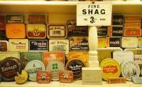E cigarette no nicotine harmful, smoking tobacco brands ...