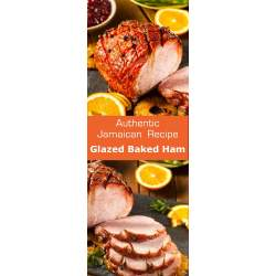 Small Crop Of Christmas Ham Recipes