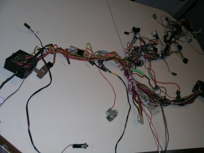 1970 Dodge Charger Wiring Harness - Wiring Diagrams Schema