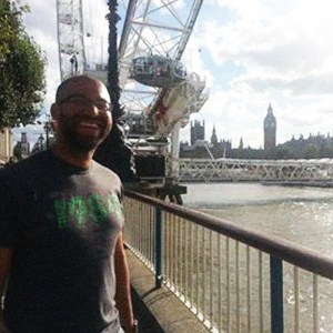 richard_in_london