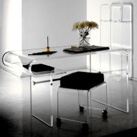 1 Contemporary Furniture  - Product Page