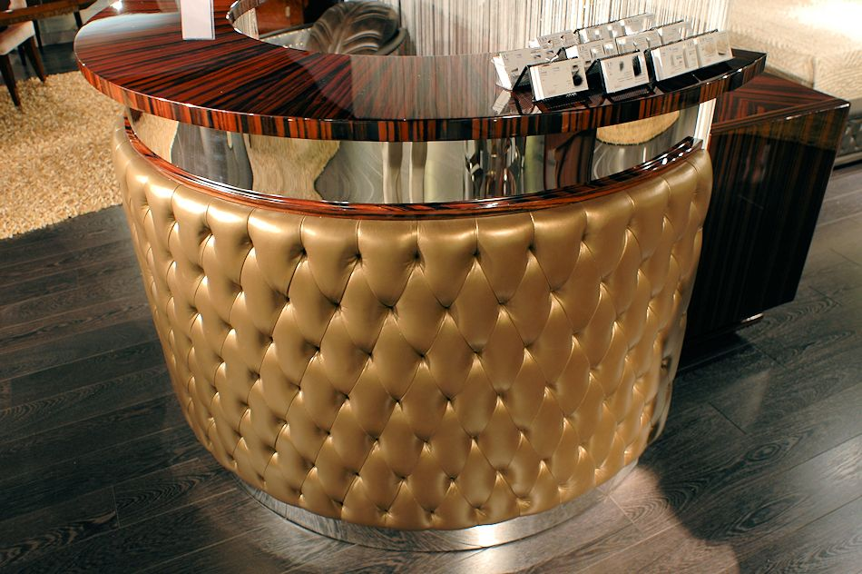 Contemporary furniture 174 product page