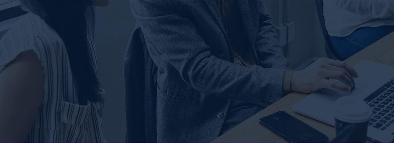 Custom Volusion Website Design by Experts Volusion Developer  Designer