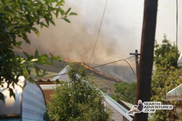 franschhoek-fire-130128-11
